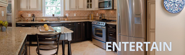 kitchen-interior-Cover