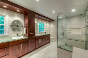 Bathroom Remodeling In Manassas Virginia Granitech Inc Kitchen Bathroom Remodelling In